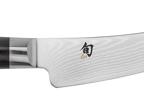 """Shun Classic 6""""Boning/Fillet Knife"""