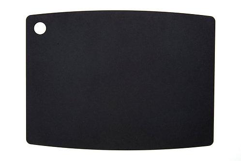 """Epicurean Kitchen Series 18"""" x 13"""" Cutting Board - Slate"""