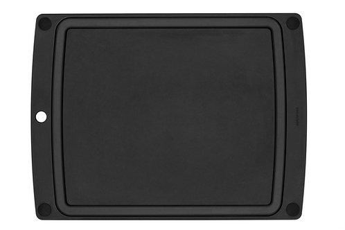"""Epicurean All-In-One 20"""" x 15"""" Cutting Board - Slate"""