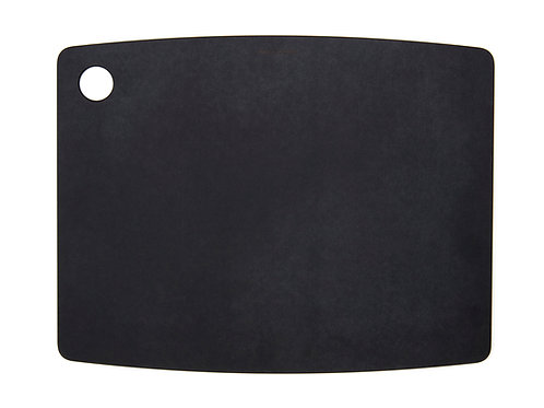 "Epicurean Kitchen Series 12"" x 9"" Cutting Board - Slate"
