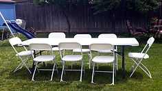 Tables-Chairs-8-ft-Long-Table.jpg