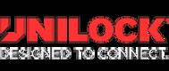 Unilock-Logo-Secondary.png