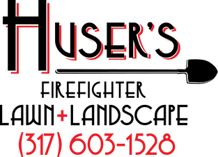 Huser_Logo_Final.png