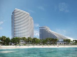 auberge_beach_residences_and_spa.jpg