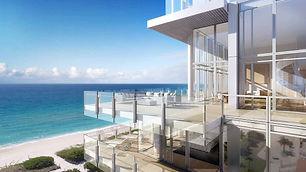 the-surf-club-miami-beach_6.jpg