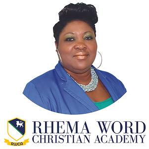 Ms. Reid (2).jpg