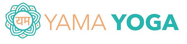 Logo bunt.jpg