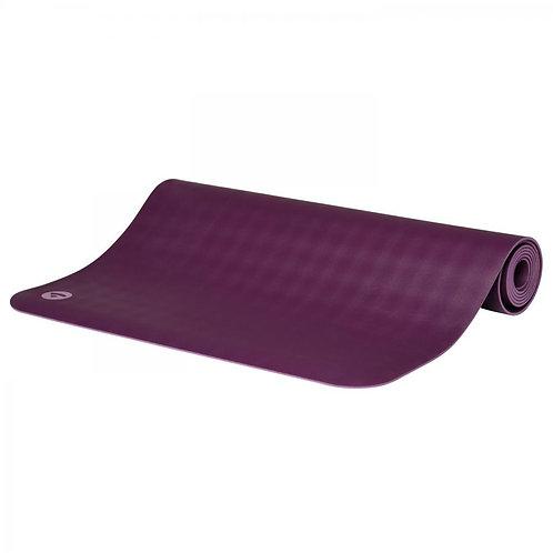 Bodhi Eco Pro Yogamatte