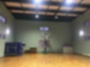 バスケットゴール1.jpg