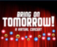 Bring on Tomorrow cropped.jpg