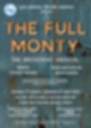 Full Monty Poster.jpg