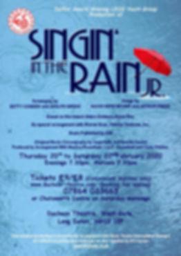 Singing in the Rain Jr.jpg