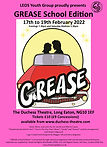 A5 Grease Flyer - with ticket price.jpg