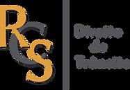 LogoRCS21_2.png
