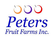 Peters%20Logo_edited.jpg