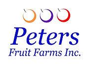 Peters%20Logo_edited.jpg