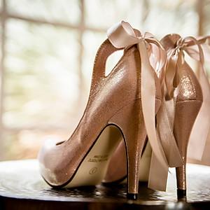 Wedding ~Wayne & Karlien