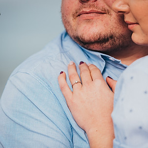 Engagement~Mia-lee & Ruan