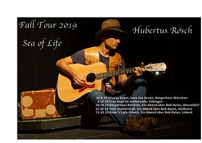 Fall tour - Sea of Life_page-0001(2).jpg