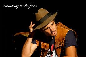 running to be free.jpg