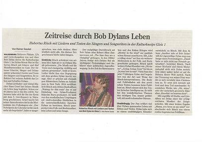 Ein_Abend_über_Bob_Dylan-Hohenlohe_-_Kop