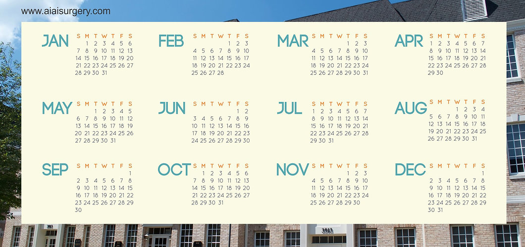 AIAI Calendar 2018 (20.5 x  9.5cm).jpg