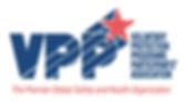 vpppa-logo.png