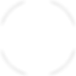 SMS360 Admin Icon