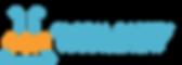 GSM Global Safety Management Logo