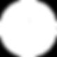 osha-dot icon.png