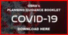Covid Banner_SMS360_LgRed.jpg