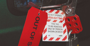 'Lockout-Tagout' Helps Fleets Ensure the Safety of Technicians