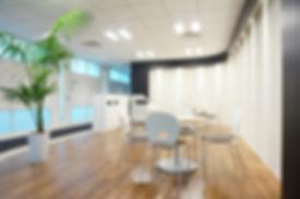 藤沢市、辻堂、税理士、税務署、税務調査、税理士事務所