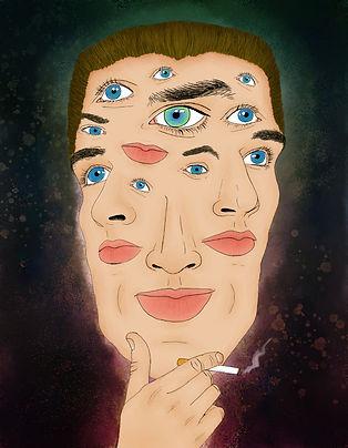 Fragmented Portrait  (dragged) 2.jpg