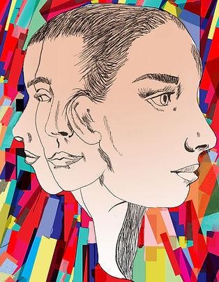 Fragmented Portrait  (dragged).jpg