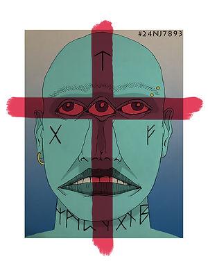 Fragmented Portrait  (dragged) 3.jpg