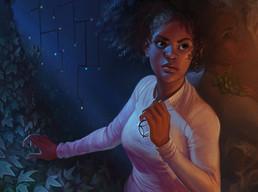 Bree (2020)
