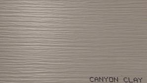 Canyon Clay.jpg