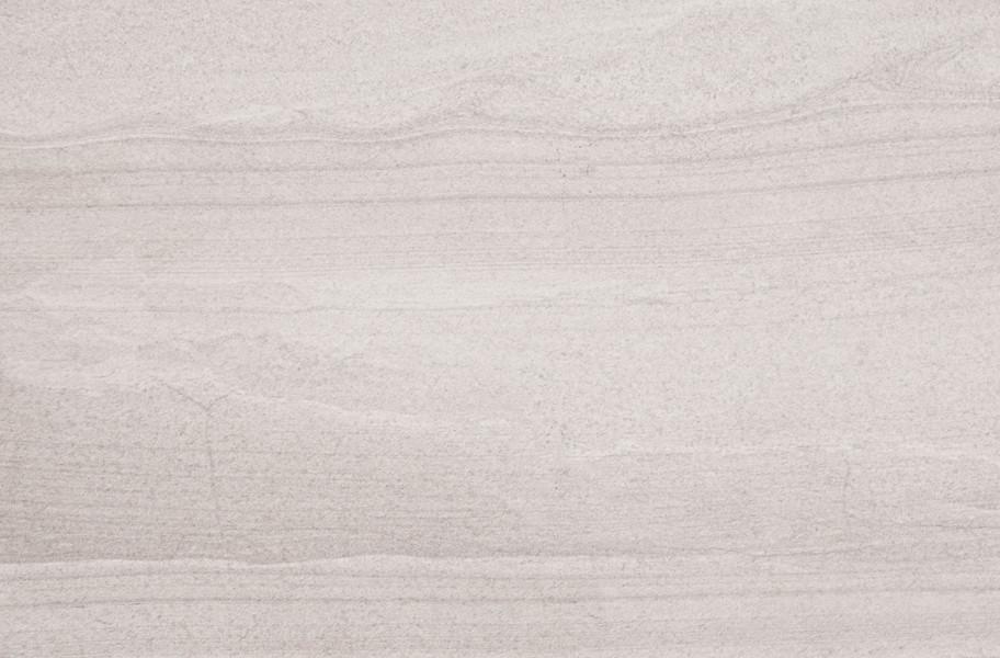 avery - white.jpg