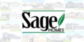 Sage series.jpg