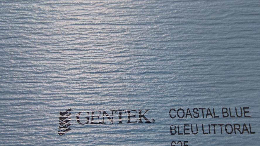 Coastal Blue - Upcharge.jpg