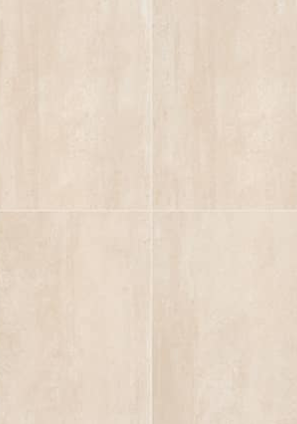 Cove Creek - Beige (2).png