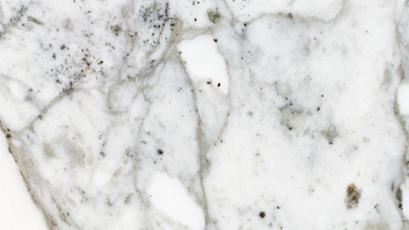 Ashford Carrara