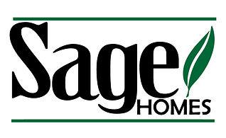 Sage_WhiteBackground-01.jpg