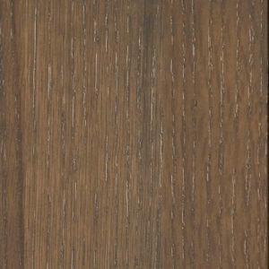 Driftwood - Upcharge