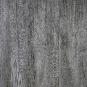 Platinum Oak  - Southwind.jpg