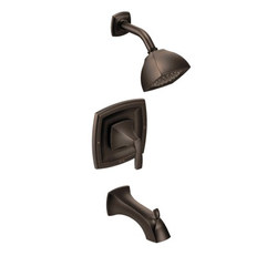 Voss Oil Rubbed Bronze- Upcharge