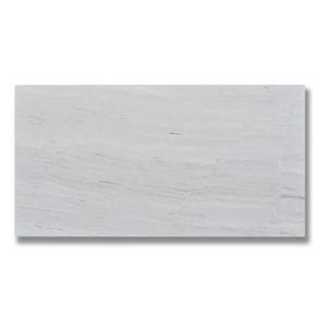 modern hearth - white ash gray.jpg