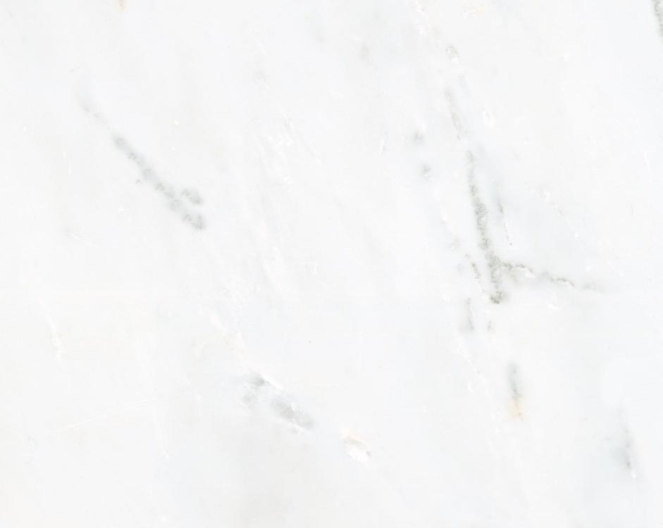 Hampton Carrera Marble