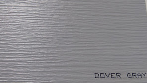 Dover Gray .jpg